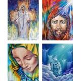 Paintings, Prin..